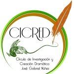 cicred-logo