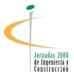 Jornadas de Ingeniería y Construcción
