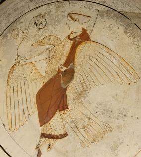 1. Afrodita